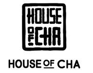 Logo House of Cha